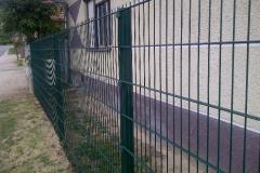 Panel2d01