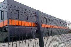 Panel3D05